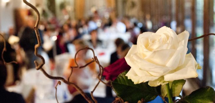 Matrimoni Firenze Villa VIttoria